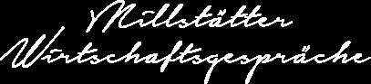 logo mwg