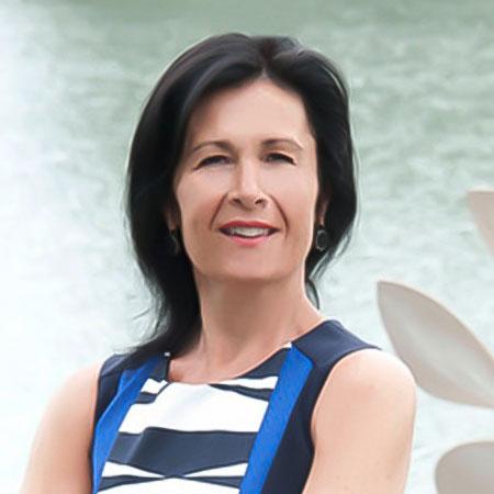Barbara Brandner