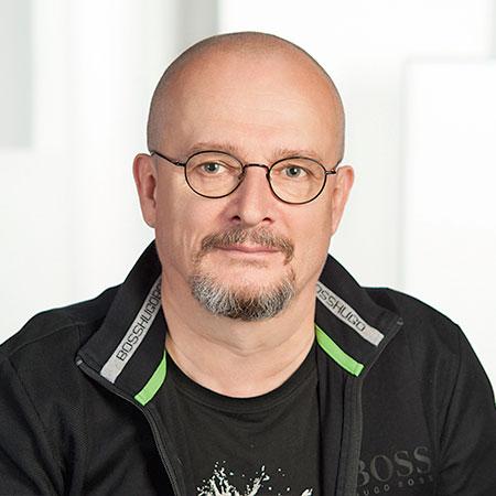 Bernhard-Heinzlmaier