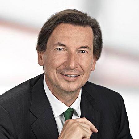 Walter Koren