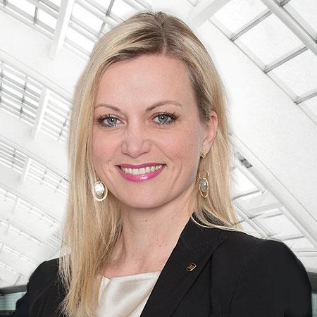 Monika Poeckh