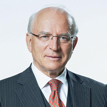 Claus J Raidl