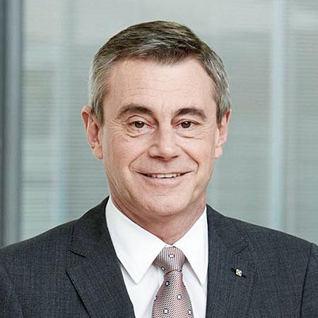 Heinrich Schaller