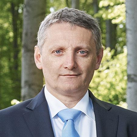 Georg Schoeppl