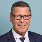 Alfons Helmel