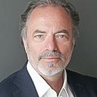Hans-Jörg-Zimmermann