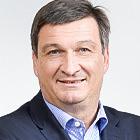 Jürgen-Mandl