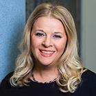 Mag. Karin Mair