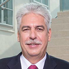 Dr. Hans Jörg Schelling