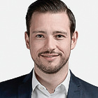 Sebastian_Schuschnig