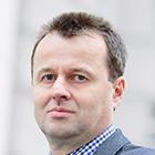 Prof. DDr. Werner Anzenberger