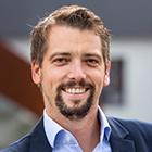 Mag. Marius Donhauser