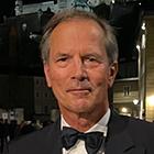 Dr. Gustav Dressler