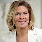 Christa Kranzl